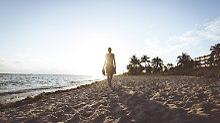 Touristenbranche ist besorgt: Wird 2017 eine unruhige Urlaubssaison?