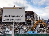 Werke, Schulden, Synergieeffekte: Wie viel ist Opel wert?