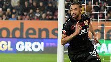 Atlético spielt am Rhein vor: Bayer ist bereit für Duell der Kraftstrotzenden
