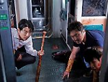 "Auch Südkorea kann Zombie: ""Train to Busan"": Deadly as hell"