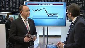 Absicherung durch Wechselkursgeschäfte: So schützen sich Anleger vor Währungsrisiken