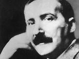 Vor 75 Jahren nahm sich Stefan Zweig in Brasilien das Leben.