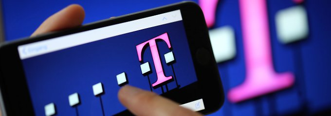 Massive Attacke auf Router: Polizei fasst mutmaßlichen Telekom-Hacker