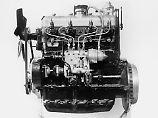 Der Diesel steht in der Kritik und dennoch gibt es ihn seit nunmehr 125 Jahren. Herzlichen Glückwunsch.