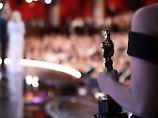 """Zwischen Trump und """"Crack-Hure"""": Die Oscars 2017 - wie im falschen Film"""