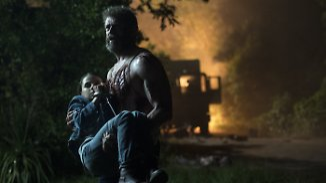 """Neu im Kino: """"Logan - The Wolverine"""": Das entscheidende Gefecht ist ungemein düster und brutal"""