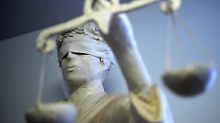 Hilfe oft ohne Garantien: Online-Rechtsberatung im Test