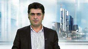 """Karabörklü, Türkische Gemeinde: Absage der Wahlkampfauftritte """"ist eindeutig falsch"""""""