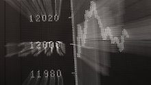 Trump, Yellen, Draghi: Die 12.000 raubt Dax-Anlegern letzten Nerv