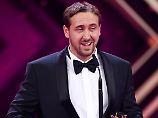 Goldene Kamera: #GoslingGate: Joko und Klaas waren selbst überrascht