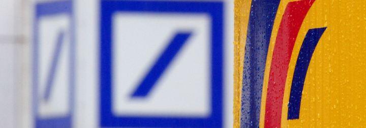 """""""Einige Jobverluste in Deutschland"""": Deutsche Bank streicht weitere Stellen"""