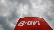 Unerlaubte Telefonwerbung: Eon muss wegen Belästigung blechen