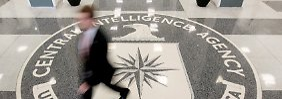 """""""Werkzeuge"""" für die Feinde: CIA: Wikileaks bringt US-Bürger in Gefahr"""