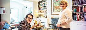 """Eintauchen in fremden Alltag: """"Homestay"""" bringt Land und Menschen näher"""