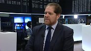 n-tv Zertifikate: Rechtsruck in Europa - Risiko im Depot?