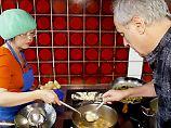 """""""Rach, der Restauranttester"""": Der Rassismus der Frauenärztin Frau Banh"""