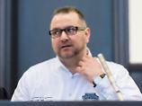 Schläge und Missbrauch als Kind: Wilfried W. widerspricht seiner Ex-Frau
