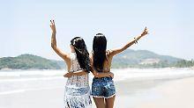 Buchungen für Individualisten: Von Überraschungstrips bis Urlaub nach Maß