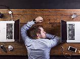 Ohne finanziellen Ausgleich: Arbeit bis zu zwölf Tage am Stück zulässig