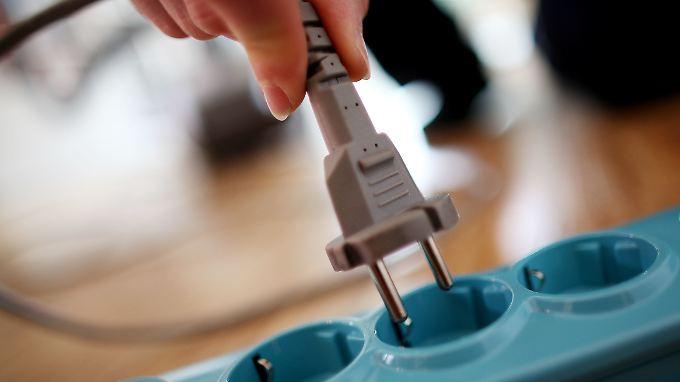 n-tv Ratgeber: Stromanbieter wechseln lohnt sich