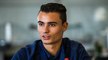 Nach langer Zwangspause will Pascal Wehrlein an diesem Wochenende in Bahrain endlich ins Renngeschehen einsteigen.