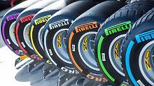 Größtes IPO des Jahres in Europa: Pirelli enttäuscht beim Börsen-Comeback