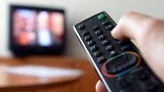 n-tv Ratgeber: Was Sie beim Umstieg auf DVB-T2 beachten sollten