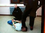 Flüchtlinge missbraucht: Justiz ermittelt im Burbach-Skandal