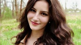 20-Jährige nach Techno-Party vermisst: Regensburger Polizei sucht nach Studentin