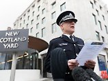 Täter, Opfer, Motiv, Mitwisser: Was wir über den Anschlag in London wissen