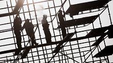 Wachstum wie zuletzt 2011: Frühjahrsaufschwung erfasst Wirtschaft