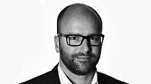 HSV trauert um Mitarbeiter: Polizei bestätigt Tod von Timo Kraus