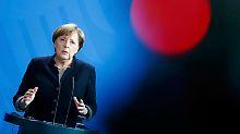 Papier sieht radikale Reform vor: CDU plant Wahlkampf gegen Doppelpass