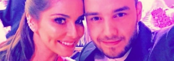 Promi-News des Tages: Cheryl Cole bringt Sohn zur Welt