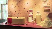 n-tv Ratgeber: Das sind die neuen Badezimmer-Trends