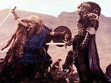 """Es kann nur einen geben!: Der """"Highlander"""" ist doch nicht unsterblich"""