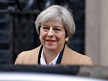 So viel kostet der Brexit: Das Feilschen um Milliarden beginnt