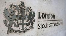 Nach geplatzter Fusion: Londoner Börse kauft Papiere zurück