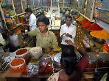 Vorteil für deutsche Firmen: Indien beschließt gewaltige Steuerreform