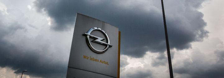 Warten auf Betriebsversammlungen: Tavares: Opel bleibt im Peugeot-Konzern eigenständig