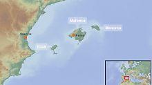 Systemausfall auf den Balearen: Panne legt Flughafen Palma lahm
