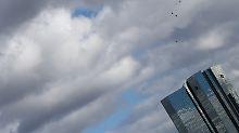 Spezialtarif für Samstagsarbeit: Deutsche Bank kommt Beratern entgegen