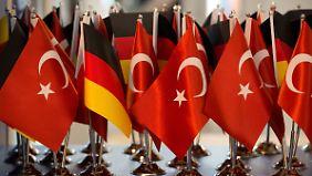 EU, Urlaub und Deutschtürken: Antworten auf wichtige Fragen nach dem Referendum