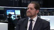 n-tv Zertifikate: Warum Anleger wieder vorsichtiger sind