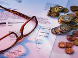 Vorsorgeatlas Deutschland: Hier reicht die Rente nicht