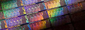 Notebooks sollen länger laufen: Windows 10 wird sparsamer