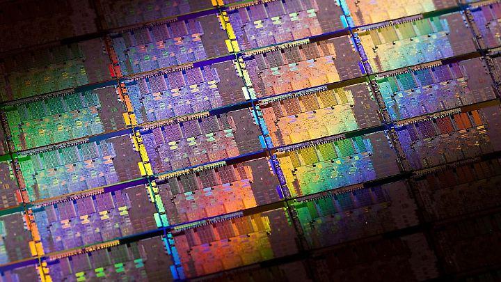 Power Throttling funktioniert unter Windows 10 vorerst nur mit Intel-Core-Prozessoren ab der 6. Generation.