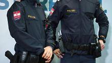 Zustimmung zur Demokratie sinkt: Österreich mit Sehnsucht nach starkem Mann