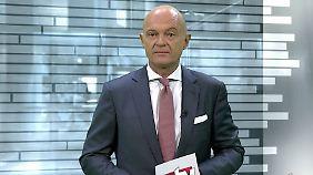 Der Kommentar: Reitz' Worte zur Kritik am deutschen Exportüberschuss