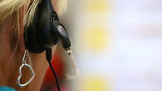 Schriftliche Bestätigung: NRW will Überrumpelungstaktik bei Werbeanrufen stoppen